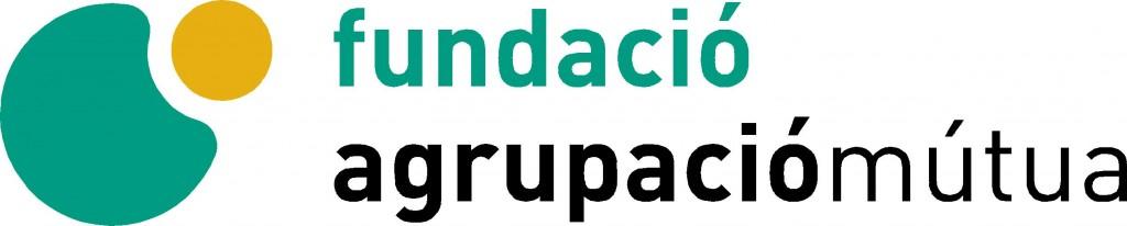 Logofundaciomutua1-1024x206