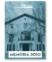 mem2010
