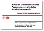 fundacio_ecas_VIH