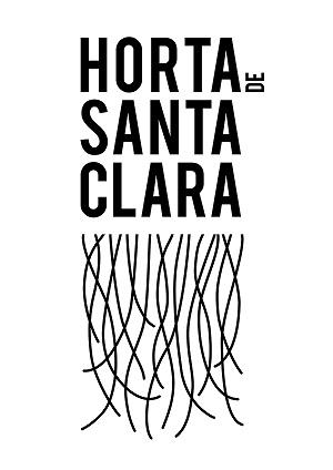logotip horta arrels_3