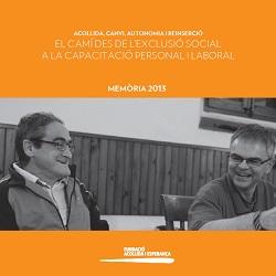 memoria2013_web