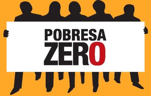 pobresazero_logo