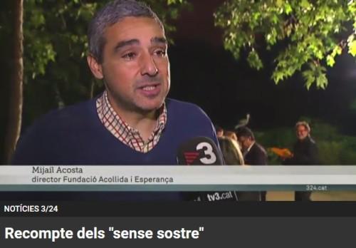 tv3cat